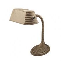 LAMP-DESK-20IN-GOOSE NECK