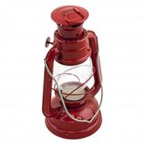 Little Red Kerosene Lantern