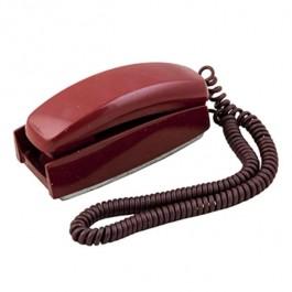 PHONE-RED SLIM
