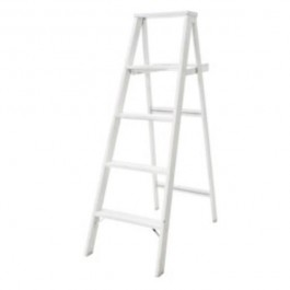 LADDER-WHITE-PAINTED-5'