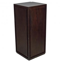 Bar-HD- Corner Tower-Stained