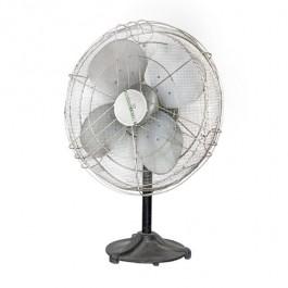 FAN-Vintage Robbins & Myers Fan on Stand