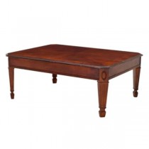TABLE-COFFEE-36X47-VENERED