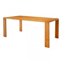 TABLE-DINING-CHERRY-39X79