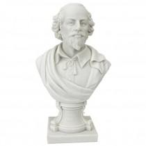 Bust-William Shakespeare (1954-1616)