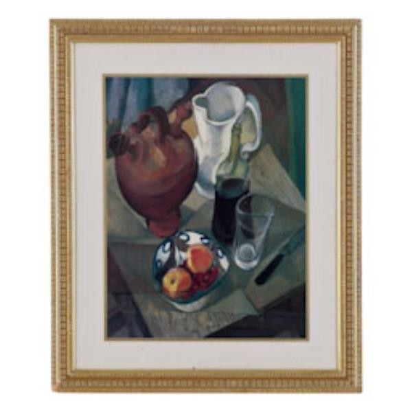 PRINT-30X36-WINE/FRUIT/VASE-GL | propNspoon on cheap books, cheap christmas, cheap bowls, cheap earrings and necklaces,